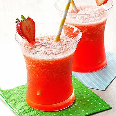 Граниторы для замораживания напитков